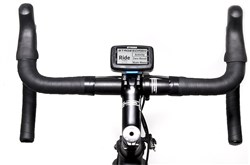 Stages Cycling Dash Out Front Mount