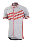 Polaris Pangea Cycling Short Sleeve Jersey