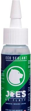 Joes No Flats Eco Sealant | Lappegrej og dækjern