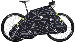 Product image for Polaris Bike Rug