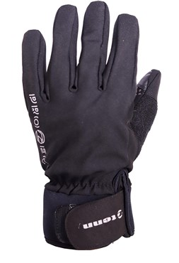 Tenn Unisex Protect Winter Smart Touch Gloves