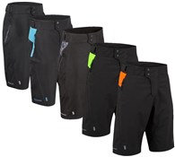 Product image for Tenn Protean MTB Shorts