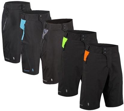 Tenn Protean MTB Shorts