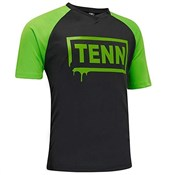 Product image for Tenn Short Sleeve Graffiti Jersey