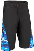 Tenn Burn MTB Shorts