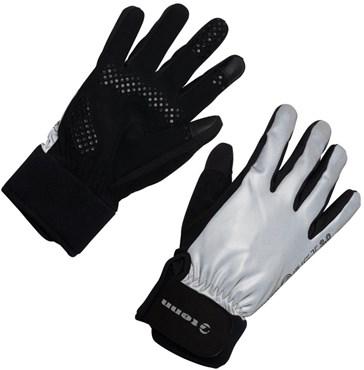 Tenn Protect 2.0 Reflective Gloves