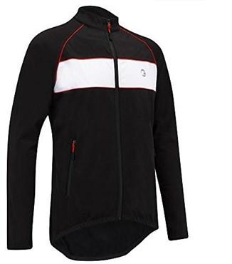 Tenn Coolflo Ii Waterproof Cycling Jacket