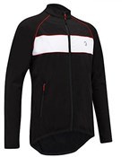 Product image for Tenn Coolflo II Waterproof Cycling Jacket