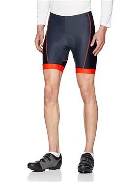Tenn Viper Shorts 2.0
