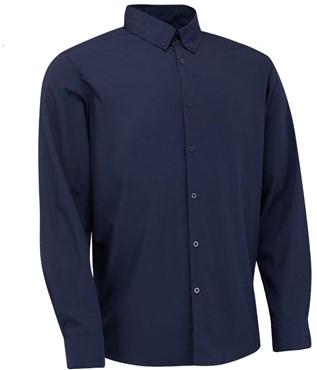 Tenn Casual Long Sleeve Shirt