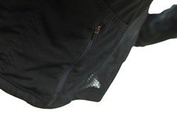 Tenn Salita Pro Womens Long Sleeve Jersey
