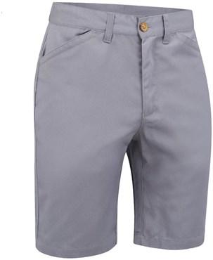Tenn Casual Shorts