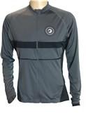 Tenn Classe Series Pro Long Sleeve Jersey