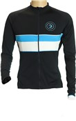 Tenn Classe Series Pro Long Sleeve Jersey