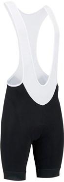 Tenn By Design Bib Shorts