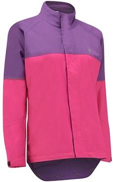 Tenn Vision Womens Jacket