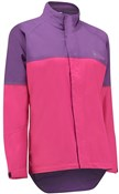 Product image for Tenn Vision Womens Jacket