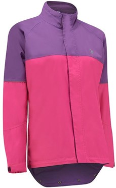 Tenn Vision Womens Jacket