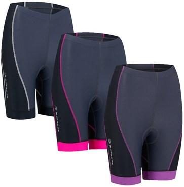 Tenn Viper Womens Shorts 2.0