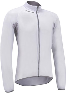 Tenn Crystalline Race Jacket