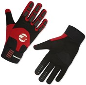 Tenn Downhill MTB Gloves