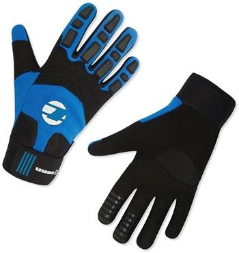 Tenn Downhill MTB Gloves