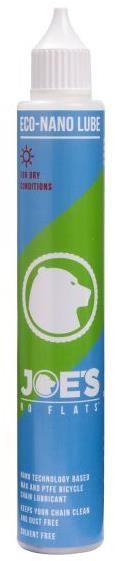 Joes No Flats Eco Nano Wet Lube   polish_and_lubricant_component