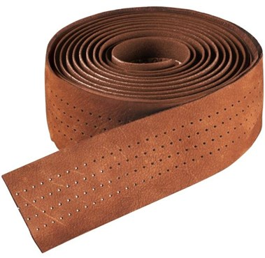 Selle Italia Leggenda Leather Bar Tape