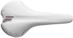 Selle Italia Flite TI316 Saddle