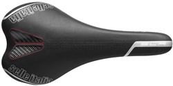 Selle Italia SLR Kit Carbonio CK7X9 Saddle