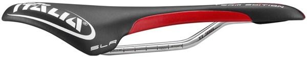 Selle Italia SLR Team Edition Flow TI316 Saddle