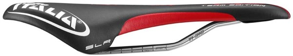 Selle Italia SLR Team Edition TI136 Saddle