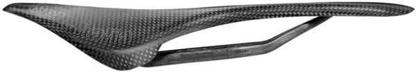 Selle Italia Selle Italia SLR C59 CK7X9 Saddle | Sadler