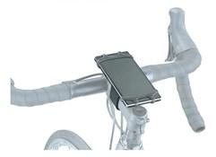 Topeak Omni Ridecase Phone Mount