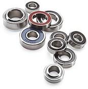 Specialized Bearing Kit: 2012-2013 Status