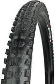 """Specialized Butcher Control 2Bliss Ready 650B / 27.5"""" MTB Tyre"""