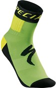 Product image for Specialized Rbx Comp Summer Sock