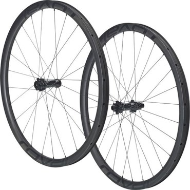 Specialized Control Carbon Sl 29 MTB Wheelset