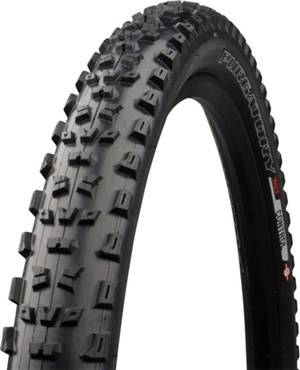 Specialized Purgatory 2Bliss Ready MTB Tyre | Dæk