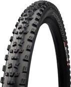 Product image for Specialized Purgatory 2Bliss Ready MTB Tyre