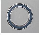 Specialized MTN OSBB Bearing 42x30x7 6806-2RS Blue Seal