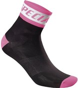 Product image for Specialized Rbx Comp Womens Summer Sock