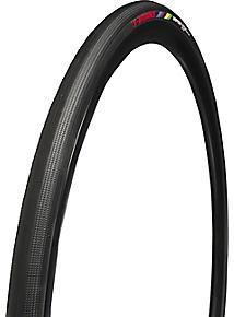 Specialized S-Works Turbo 700c Tyre