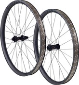 Specialized Roval Traverse SL Boost 650B 148 Carbon Wheelset