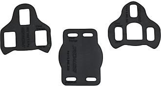Specialized Body Geometry Cleat Wedge | Pedal cleats