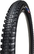 "Product image for Specialized Slaughter DH 26"" MTB Tyre"