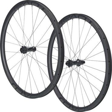 Specialized Control Carbon Sl Boost 29 - 25mm Inner Rim