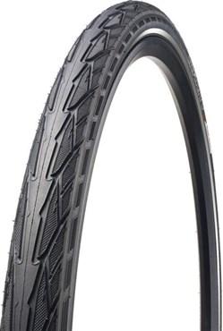 Specialized Infinity Sport Reflect 700c Tyre | Dæk