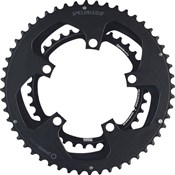 Product image for Specialized Praxis Chainrings