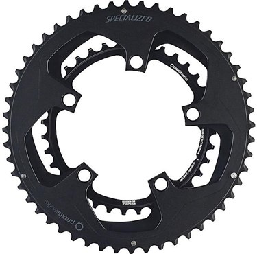 Specialized Praxis Chainrings